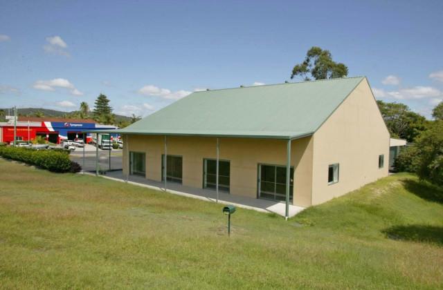 68-72 River Street, MACLEAN NSW, 2463