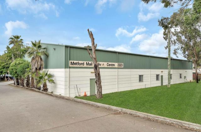 34 Turton Street, METFORD NSW, 2323