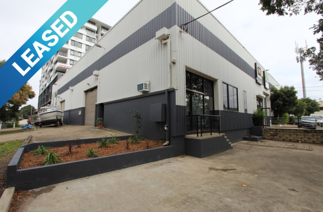 Unit 2/28 Production Avenue,, KOGARAH NSW, 2217