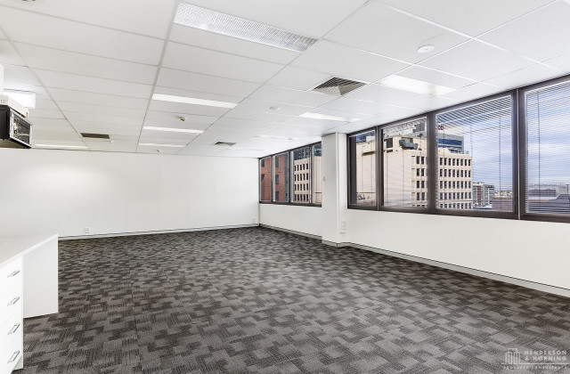 Suite 2, Level 11/37 York Street, SYDNEY NSW, 2000