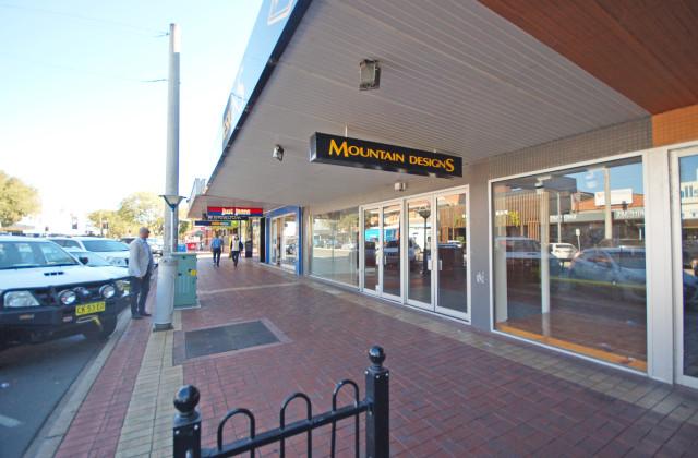 490 Dean Street, ALBURY NSW, 2640