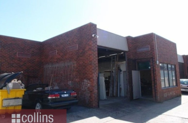 Factory 2, 32 Cambria  Rd, KEYSBOROUGH VIC, 3173