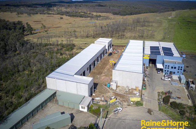 20 Technology Drive, APPIN NSW, 2560
