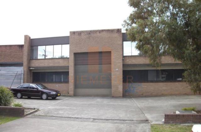 152 Beaconsfield Street, MILPERRA NSW, 2214