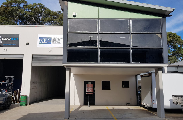 31/176 South Creek Road, CROMER NSW, 2099
