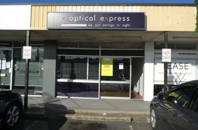 6/6 Keidges Road, BELLBIRD PARK QLD, 4300