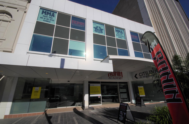 11/ 358 Flinders Street, TOWNSVILLE CITY QLD, 4810