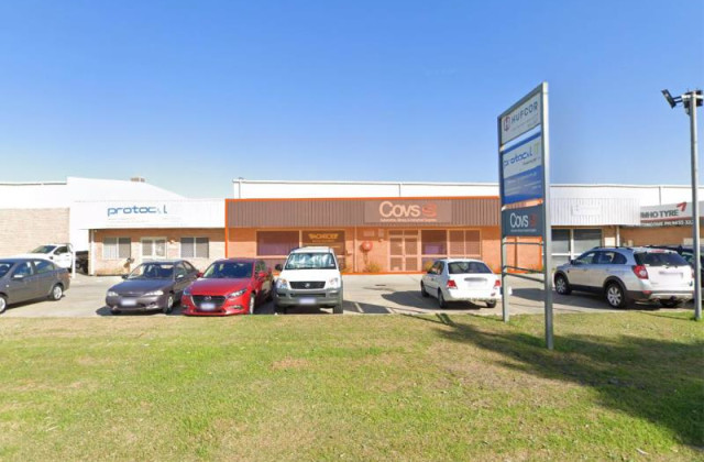 Unit 3/160-162 Bannister Road, CANNING VALE WA, 6155