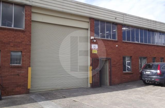 2/3 BRITTON STREET, SMITHFIELD NSW, 2164