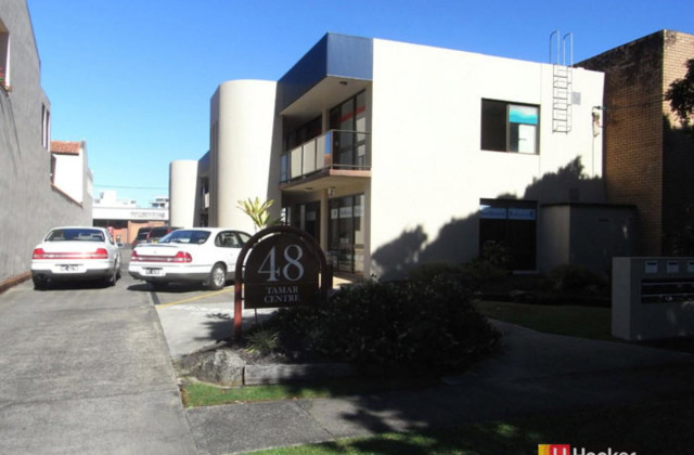 8/48 Tamar Street, BALLINA NSW, 2478
