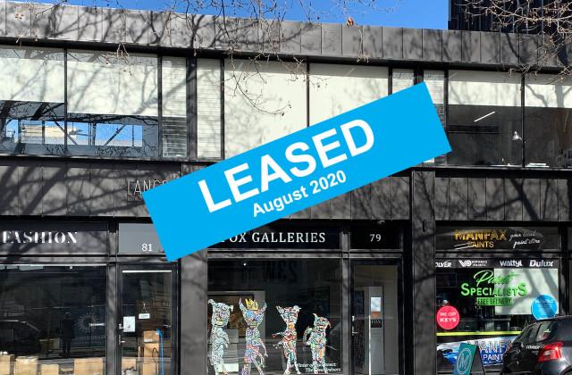 79 Langridge Street, COLLINGWOOD VIC, 3066
