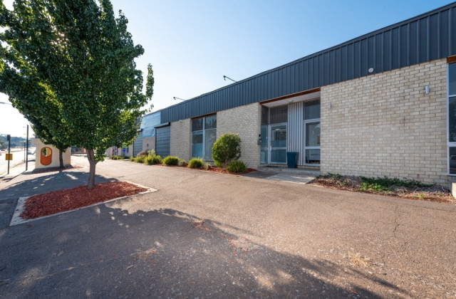 Unit 4/26 Sandford street, MITCHELL ACT, 2911