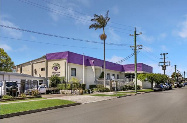 44-46 Hopetoun Street, WOONONA NSW, 2517