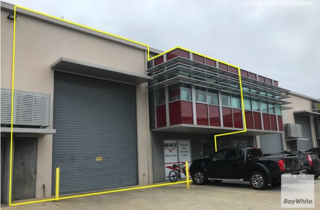 9/1-3 Business Drive, NARANGBA QLD, 4504