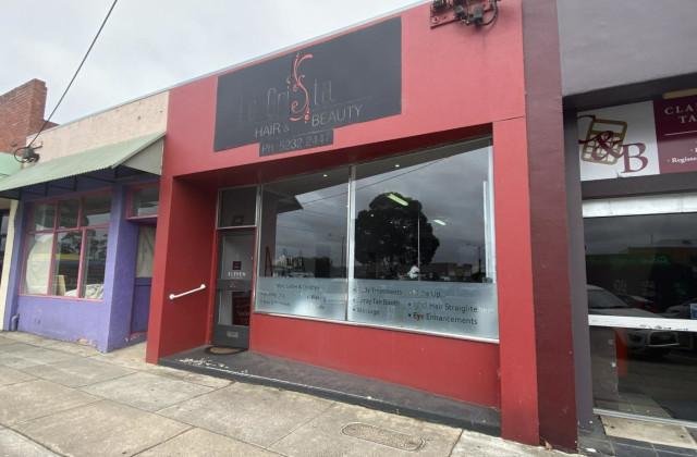 67 Gellibrand Street, COLAC VIC, 3250