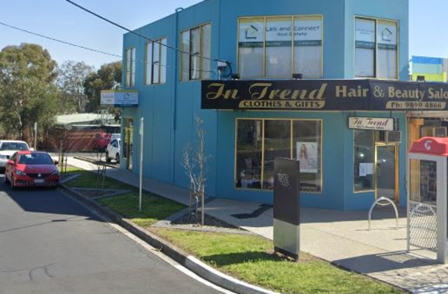 Ground/167 Middleborough Road, BOX HILL SOUTH VIC, 3128