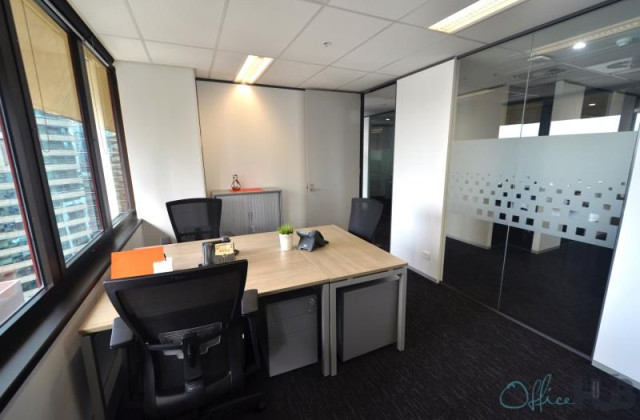 CW1/200 Mary Street, BRISBANE QLD, 4000