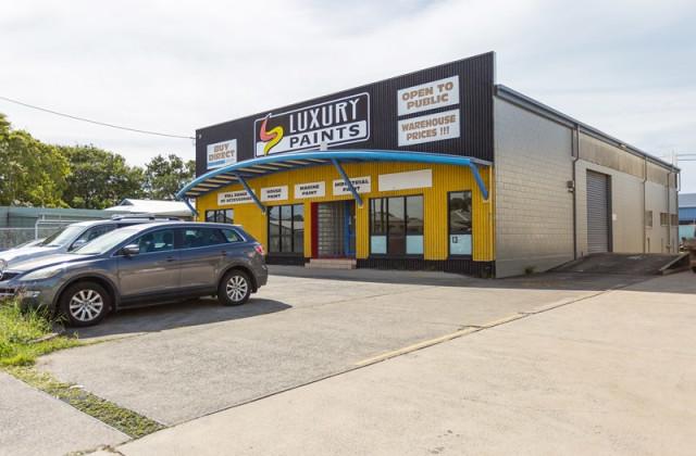 13 Juliet Street, MACKAY QLD, 4740
