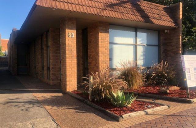 63 Lindsay Street, HAMILTON NSW, 2303