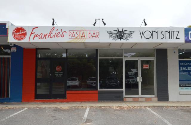 Shop 3, 2 Malone Street, MORPHETT VALE SA, 5162