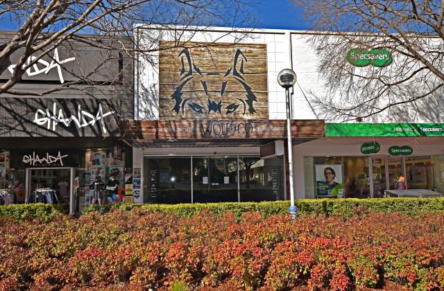 509 Dean Street, ALBURY NSW, 2640