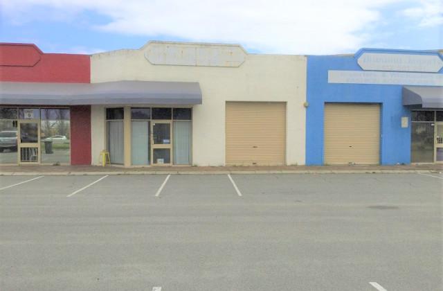 LOT Unit  / 6/45 Tomlinson Road , WELSHPOOL WA, 6106