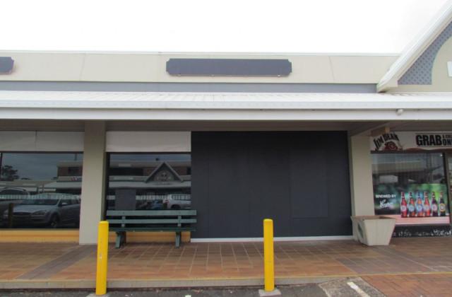 Shop 19/89 - 91 Main Street, ALSTONVILLE NSW, 2477