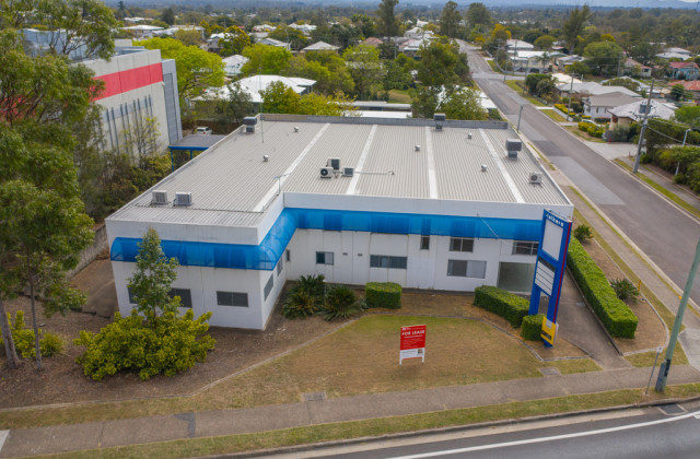 196-198 Brisbane Road, BOOVAL QLD, 4304