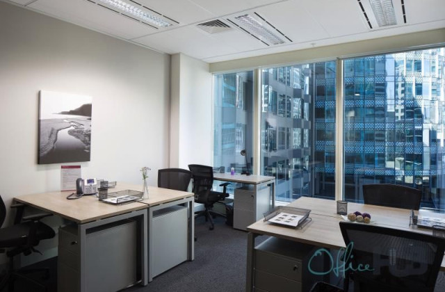 CW2/135 King Street, SYDNEY NSW, 2000