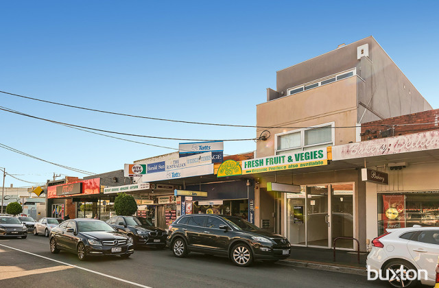 763 Centre Road, BENTLEIGH EAST VIC, 3165