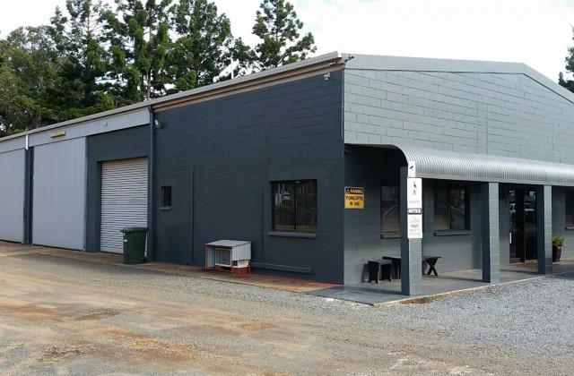 17 Owens Crescent, ALSTONVILLE NSW, 2477