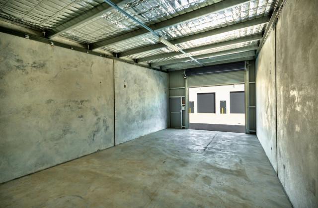 18/82 Merkel Street, THURGOONA NSW, 2640
