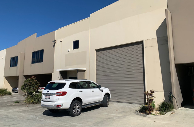 Lot 2/48 Business Street, YATALA QLD, 4207