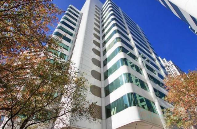 CW1/495 Victoria Avenue, CHATSWOOD NSW, 2067