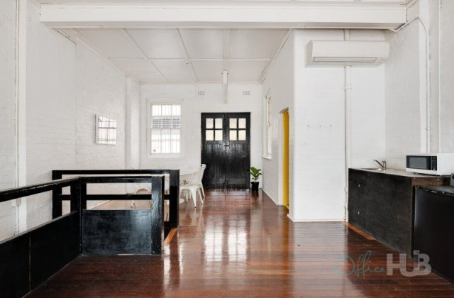 SH2/187-189 William Street, DARLINGHURST NSW, 2010