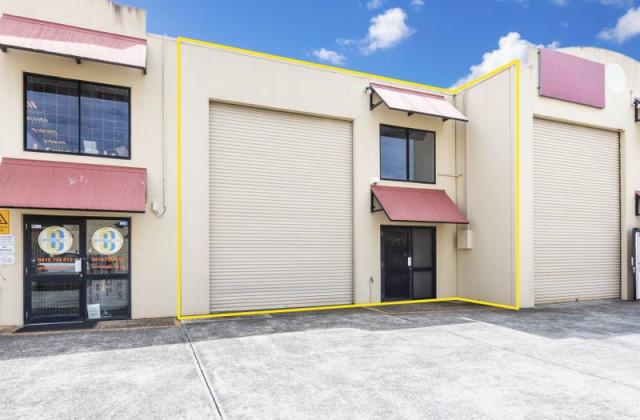 4/694 Ashmore Road, MOLENDINAR QLD, 4214