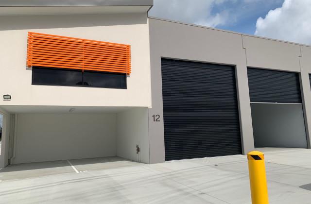 12/Lot 9 Octal Street, YATALA QLD, 4207