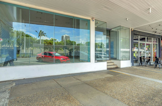47 Wharf Street, TWEED HEADS NSW, 2485