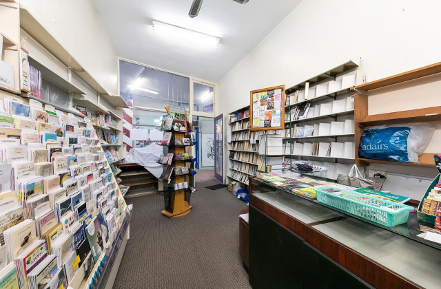 11/673-675 Pittwater Road, DEE WHY NSW, 2099
