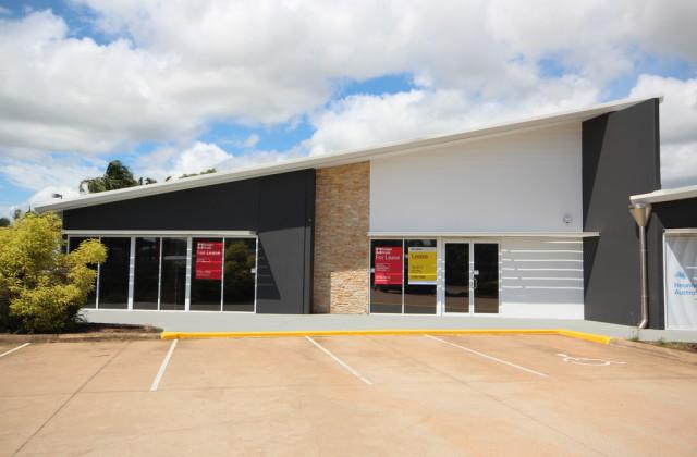 24-28 Ross River Road, MUNDINGBURRA QLD, 4812