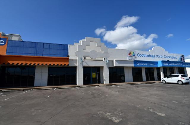 7/264-278 Woolcock Street, CURRAJONG QLD, 4812