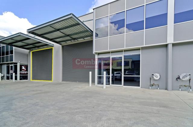 4a/18 Bluett Drive, SMEATON GRANGE NSW, 2567