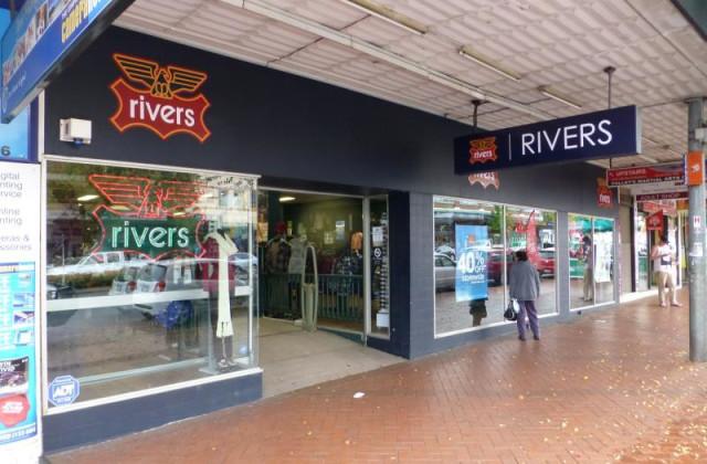 Shop  1/150-154 Summer Street, ORANGE NSW, 2800