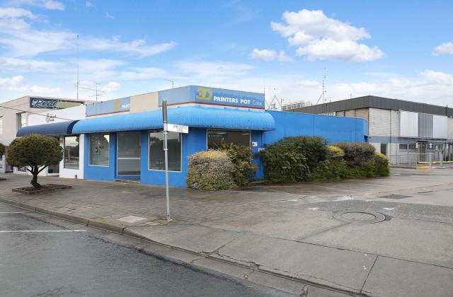 54D Bromfield Street, COLAC VIC, 3250