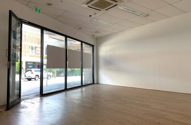 3-5 Belmore Road, RANDWICK NSW, 2031