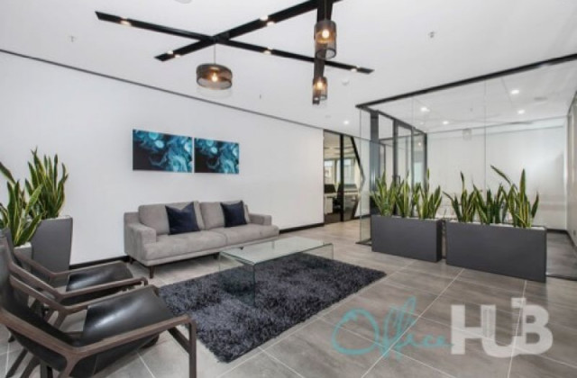 14/324 Queen Street, BRISBANE QLD, 4000