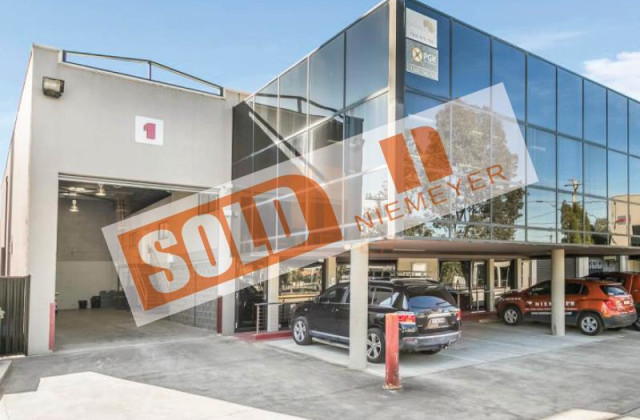 194 Military Road, GUILDFORD NSW, 2161