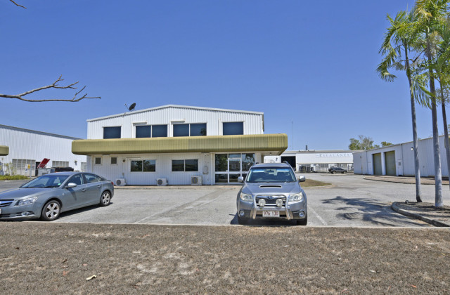 1/67 Export Drive, EAST ARM NT, 0822