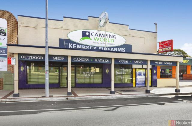 60 Smith Street, KEMPSEY NSW, 2440
