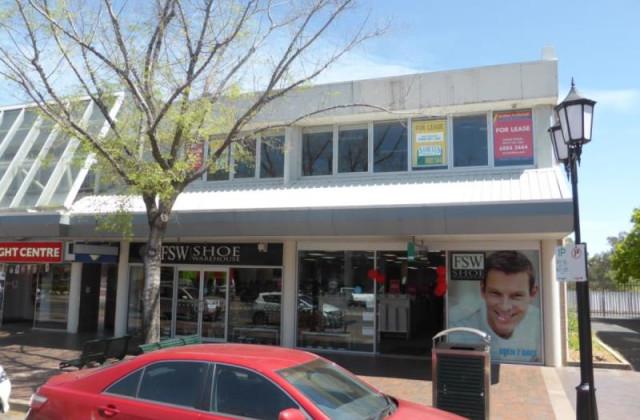 Suite 4, 1st Floor/137 Macquarie Street, DUBBO NSW, 2830